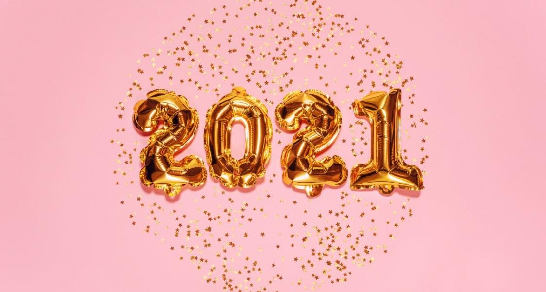 La Donna Cannone Berlin Happy New Year