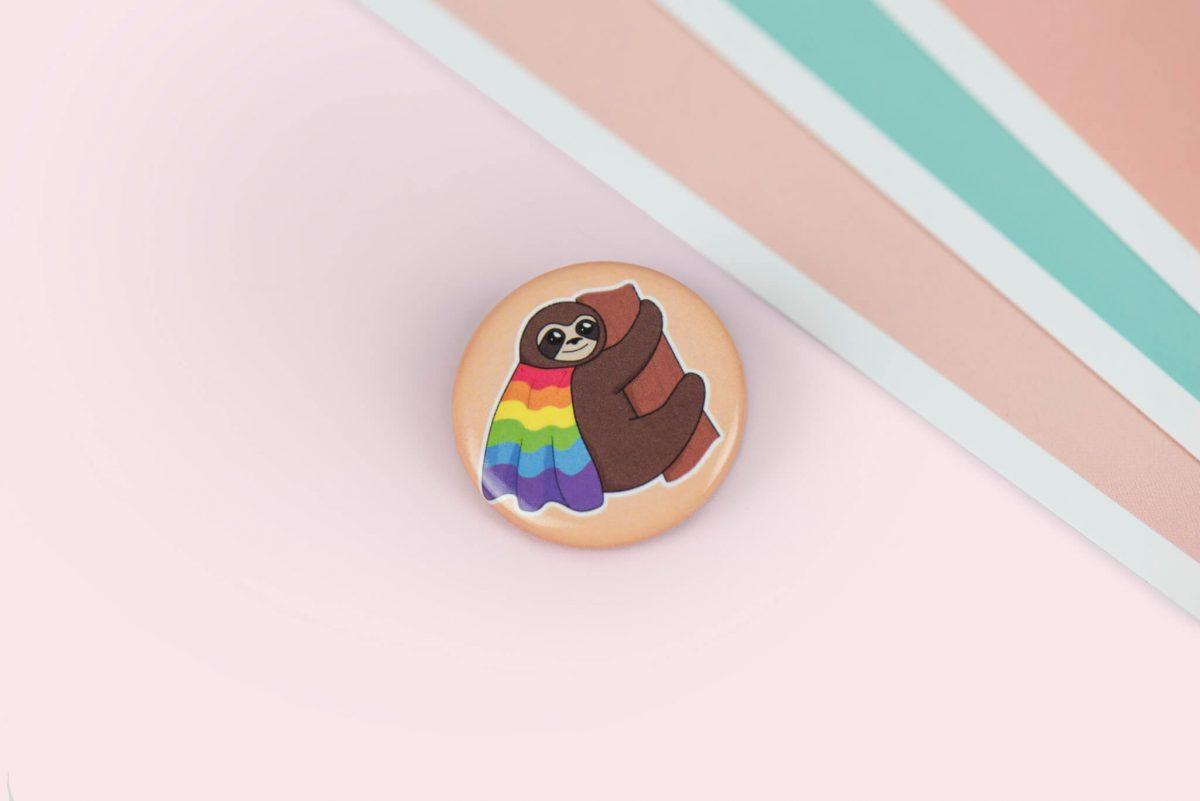 Pin auf Alles für Gays