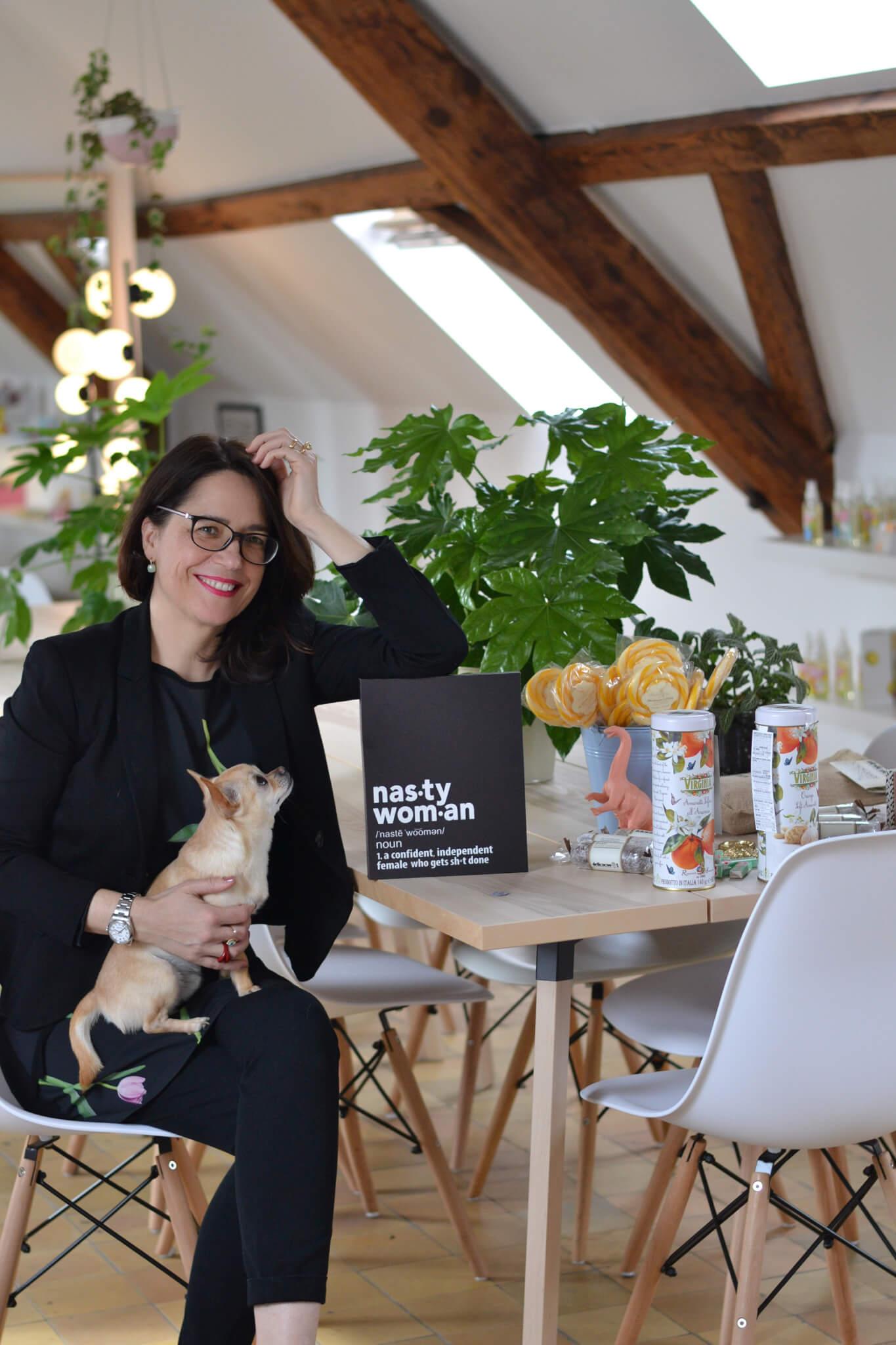 La Donna Cannone Berlin Barletta-Eis Eiscafe Isabel Cafe Hohenzollern Beatrice-Lewald-Barletta