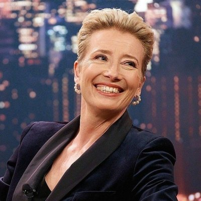 "Filmempfehlung ""Late Night"" mit Emma Thompson"