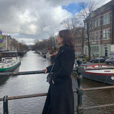 Tipps für Amsterdam-unsere Lieblingsadressen in der wunderschönen Stadt