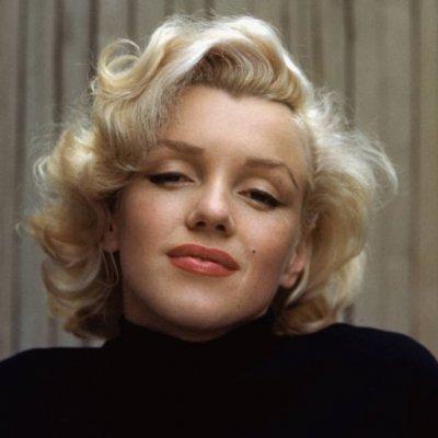 #stayhome #womenscrushwednesday Marilyn Monroe