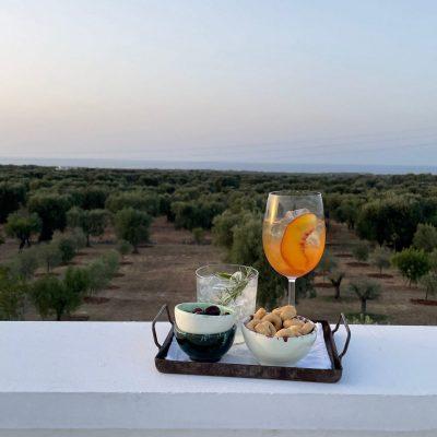 10 Tage in Apulien-unser Reisebericht