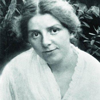 La Donna Cannone Berlin Paula Modersohn Becker
